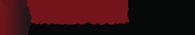 info-bulle-logo