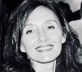 Isabelle HALIN TASSONE