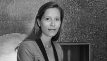 Céline Falco appointed to the Board of Directors of Best Western France