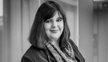 Emilie Baraton nommée Responsable Conception et Suivi Travaux
