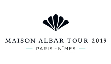 Paris Inn Group lance son propre Tour de France