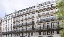 New acquisition for Paris Inn Group