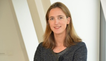 Séverine Buffard appointed Deputy CEO