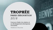 Paris Inn Group dévoile ses 2 premiers projets incubés