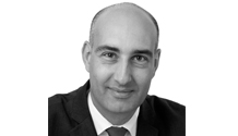 Lionel Jacquemin appointed Maison Albar Hotel's CEO for EMEA and the USA