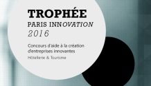 Paris InnOvation Trophy