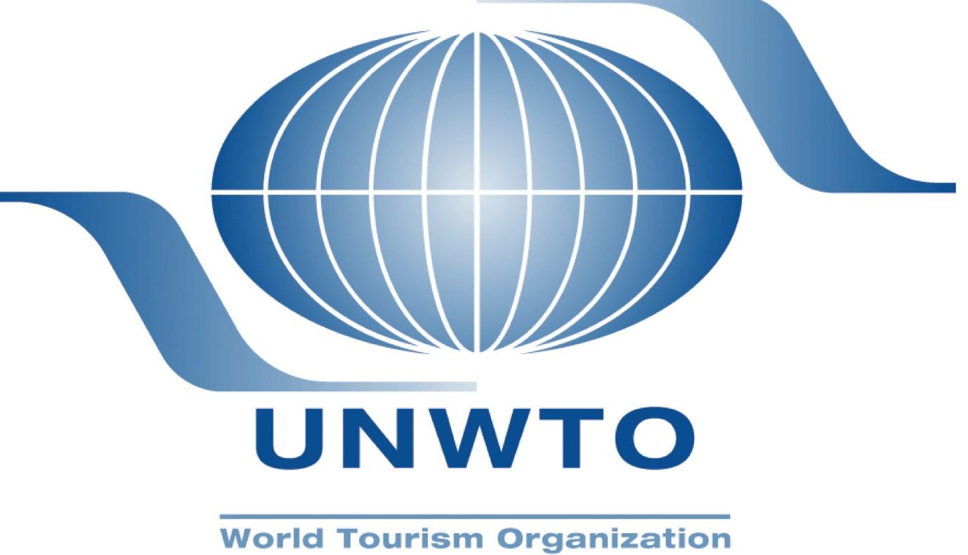Paris Inn Group devient membre de l'Organisation Mondiale du Tourisme