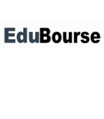 EduBourse