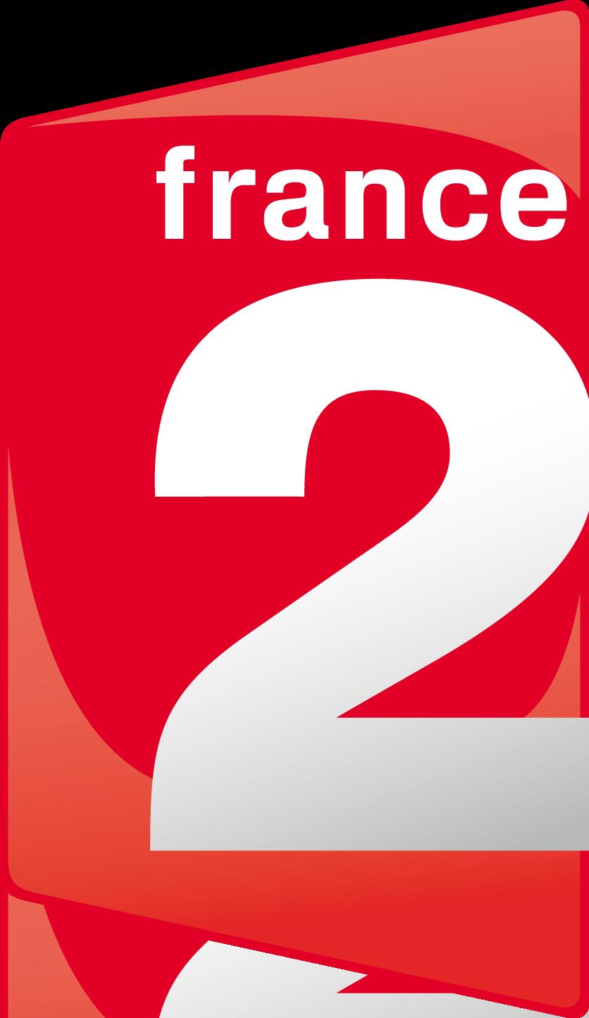 TV News France 2