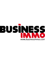 Business Immo 61PNH