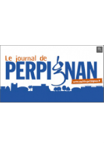 Revue de presse - Paris Inn Group / Hôtels Book Inn France