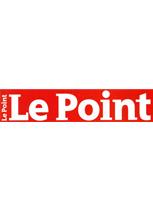 Revue de presse - Paris Inn Group / Hôtels Book Inn France