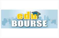 Edu Bourse