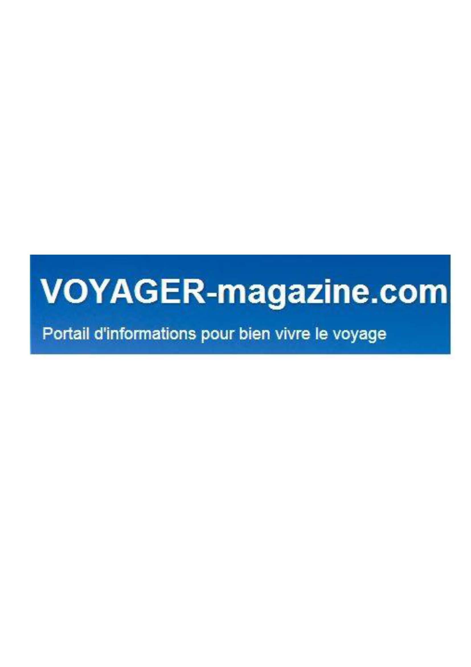 service magazine esprit libre