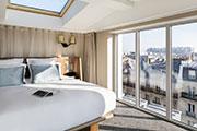 Maison Albar Hotels Le Céline
