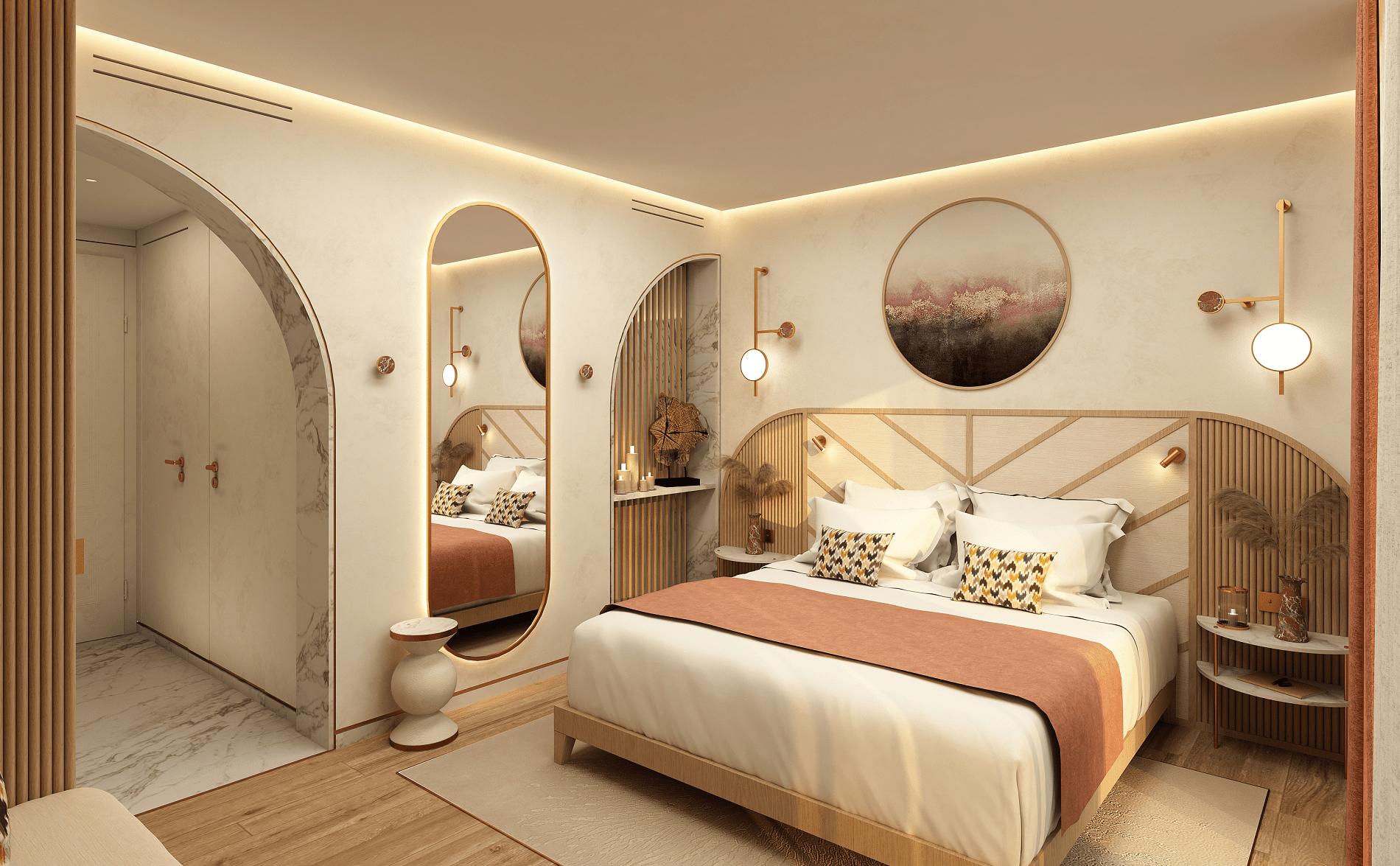 Maison Albar Hotels Le Chasseur