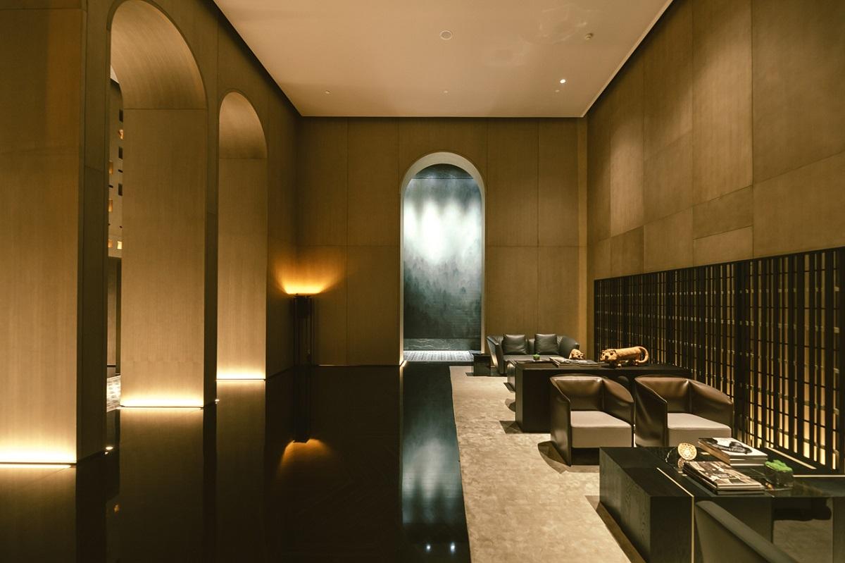Maison Albar Hotels Guiyang