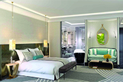 Maison Albar Hotel Nice Victoria